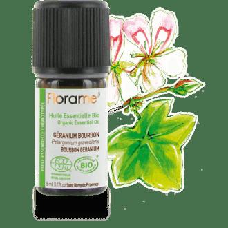 huile-essentielle-geranium-bourbon-rosat-biologique-i-346-330-png