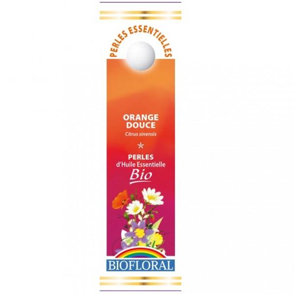 perles-d-huile-essentielle-d-orange-douce-20-ml-biofloral_3992-1