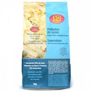 paillettes-de-savon-huile-100-bio-1-kg