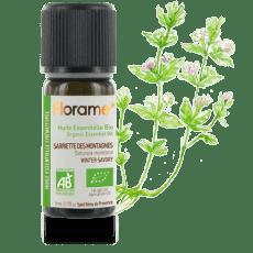 huile-essentielle-sarriette-des-montagnes-biologique-i-559-230-png