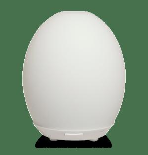 diffuseur-ultrasonique-lumineux-en-verre-i-1237-300-png
