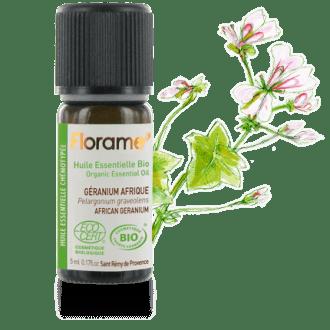 huile-essentielle-geranium-afrique-biologique-i-338-330-png