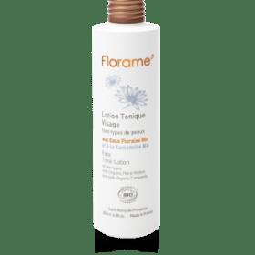 lotion-tonique-visage-i-811-300-png