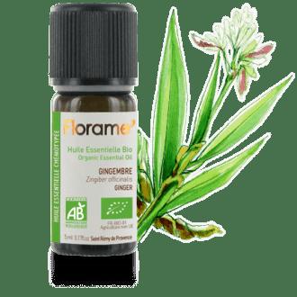 huile-essentielle-gingembre-biologique-i-371-330-png