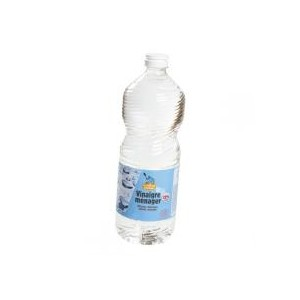 vinaigre-alcool-bio-12-1l