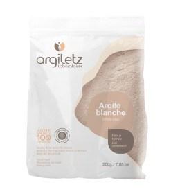 argile-blanche-200g