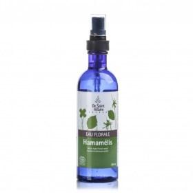 aromatherapie-eau-dhamamelis-biologique