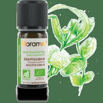 huile-essentielle-eucalyptus-globulus-biologique-i-745-330-png
