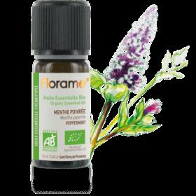 huile-essentielle-menthe-poivree-biologique-i-755-330-png
