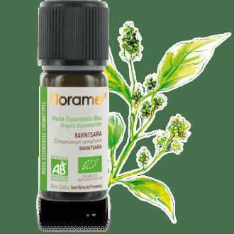 huile-essentielle-ravintsara-cineole-biologique-i-762-330-png