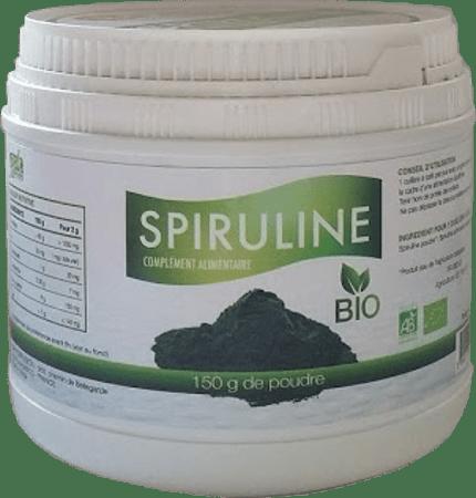 gph-diffusion-spiruline-bio-hainan-poudre