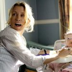 as-the-hectic-supermom-lynette-scavo-in-desperate-housewives