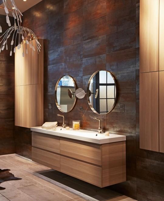 Conception salle de bain 3d d rnovation salle de bain for Conception salle de bain 3d