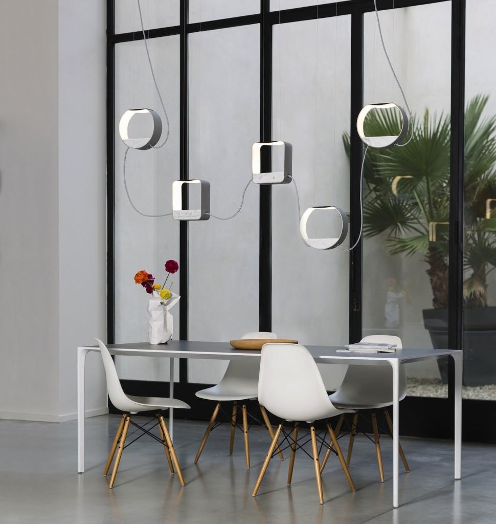lampes de cuisine lampe cuisine design luminaire cuisine. Black Bedroom Furniture Sets. Home Design Ideas