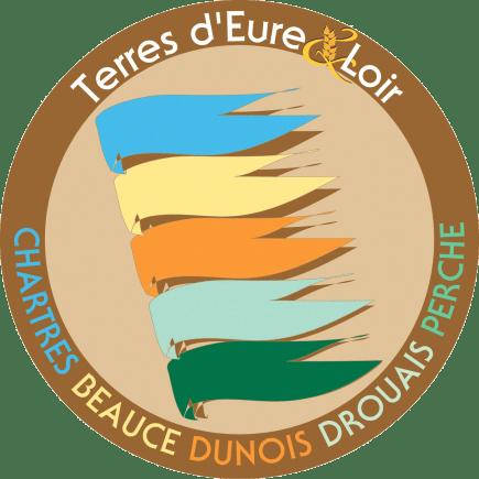 Marque Terres d'Eur & Loir