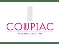 CoupiacTraiteur