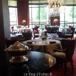 Mon week-end en famille au Grand Hotel de Gerardmer