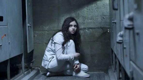 Photo (2) du film UNDERWORLD - NOUVELLE ÈRE