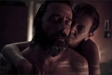 Photo (1) du film OFFLINE