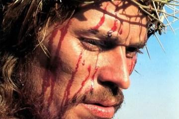 La dernière tentation du Christ (3)