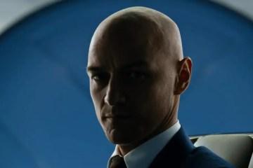 Photo du film X-MEN APOCALYPSE