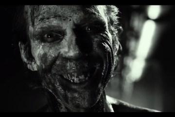 31 de Rob Zombie (7)