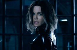 photo underworld blood wars