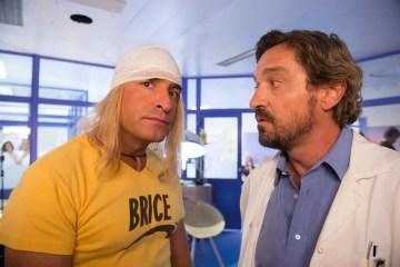 Photo du film BRICE 3