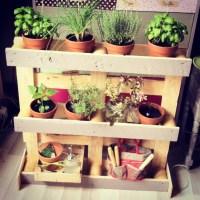 Harmoniser un espace relaxant : Une terrasse bien dcorer ...