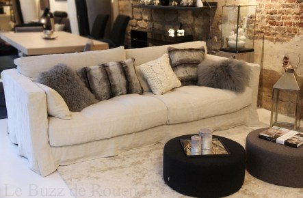 wishlist de no l moa interieur le buzz de rouen. Black Bedroom Furniture Sets. Home Design Ideas