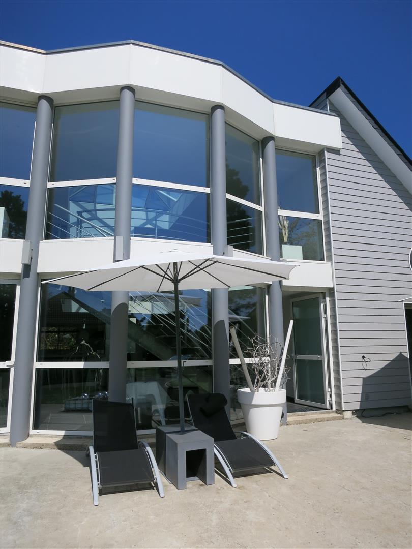 Immobilier luxe et prestige le buzz de rouen for Immobilier luxe prestige