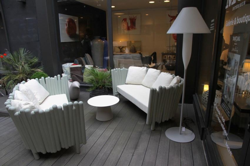 s lection d co serralunga le deun le buzz de rouen. Black Bedroom Furniture Sets. Home Design Ideas