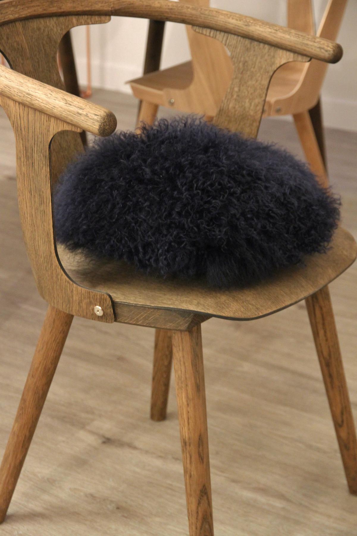 la boutique capsule le buzz de rouen. Black Bedroom Furniture Sets. Home Design Ideas