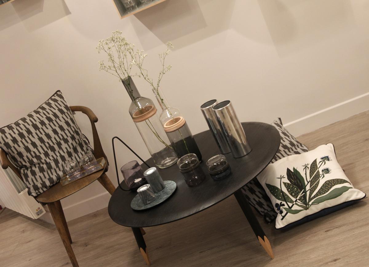 la s lection d co chez capsule le buzz de rouen. Black Bedroom Furniture Sets. Home Design Ideas