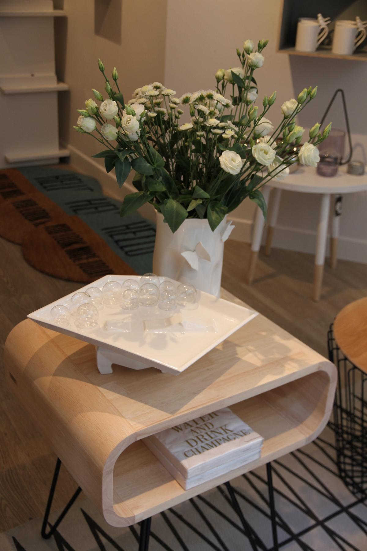 la d co comingb chez capsule le buzz de rouen. Black Bedroom Furniture Sets. Home Design Ideas