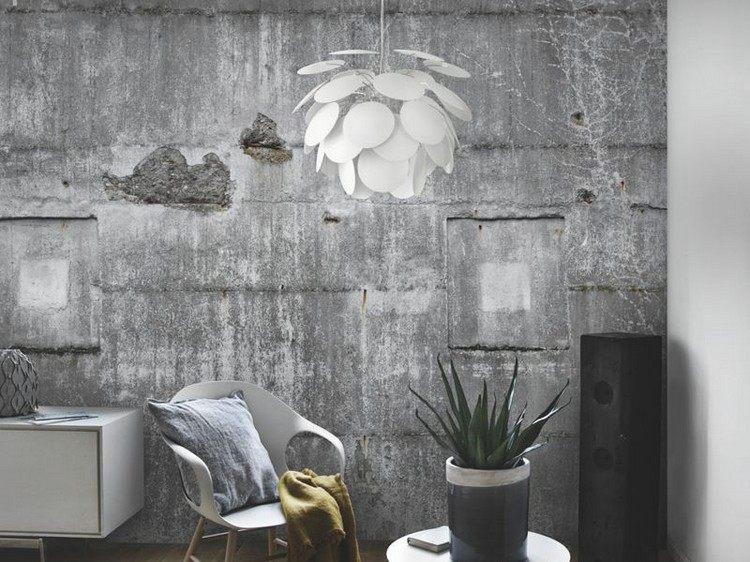 coups d 39 oeil sur la toile 4 le buzz de rouen. Black Bedroom Furniture Sets. Home Design Ideas