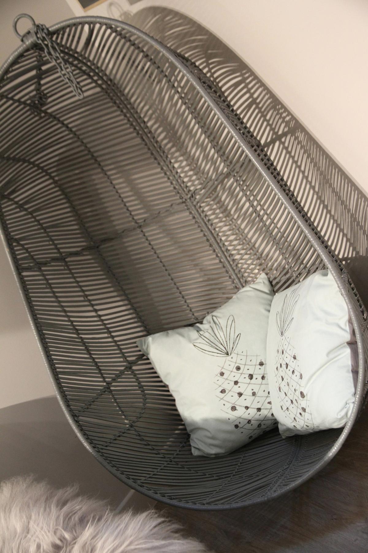 s lection d co chez capsule le buzz de rouen. Black Bedroom Furniture Sets. Home Design Ideas