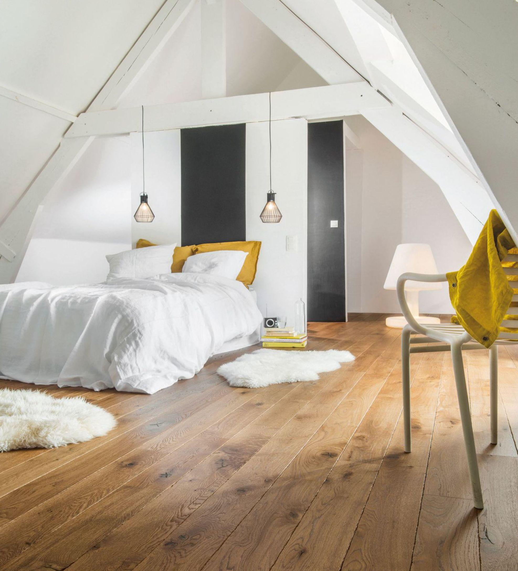 coups d 39 oeil sur la toile 6 le buzz de rouen. Black Bedroom Furniture Sets. Home Design Ideas