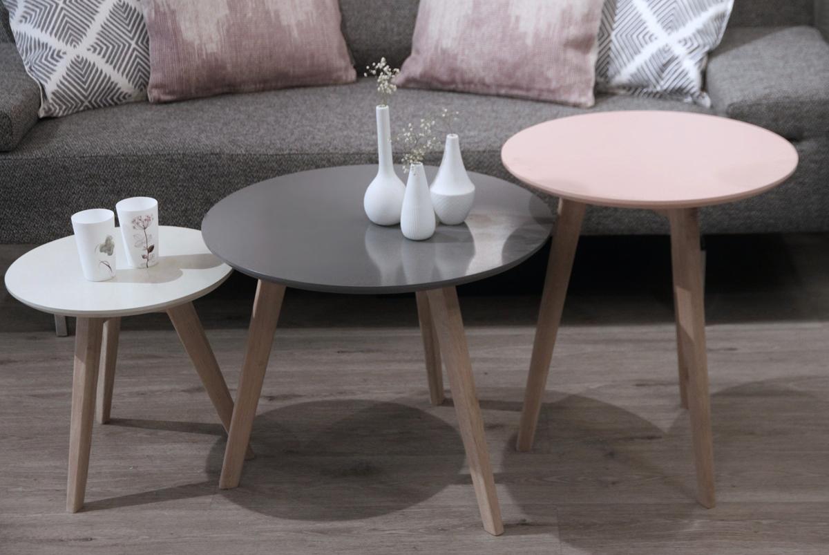 la vie en rose chez capsule le buzz de rouen. Black Bedroom Furniture Sets. Home Design Ideas