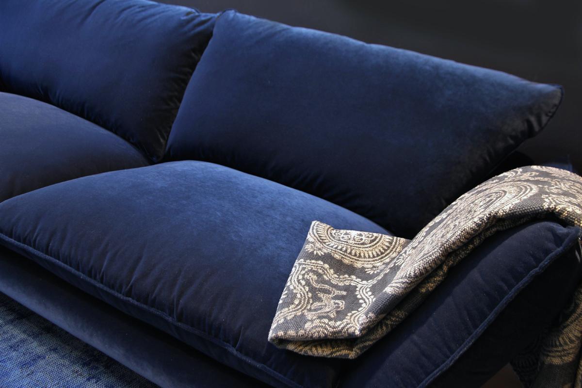la s lection d co moa int rieur le buzz de rouen. Black Bedroom Furniture Sets. Home Design Ideas