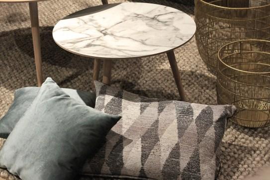 La s lection d co design boconcept le buzz de rouen - Bo concept table basse ...