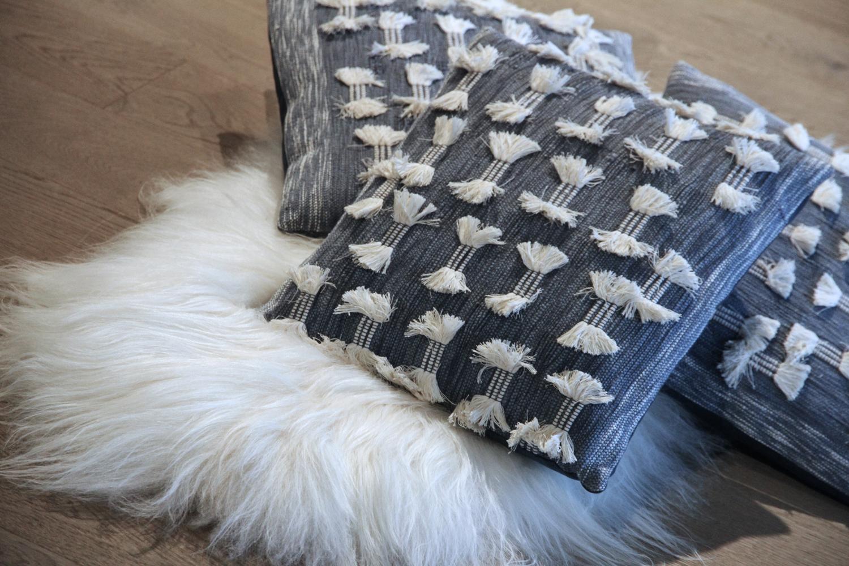 les accessoires cadeaux boconcept le buzz de rouen. Black Bedroom Furniture Sets. Home Design Ideas