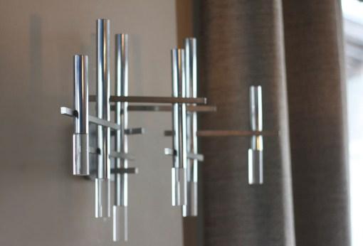la s lection luce antiquit s le buzz de rouen. Black Bedroom Furniture Sets. Home Design Ideas