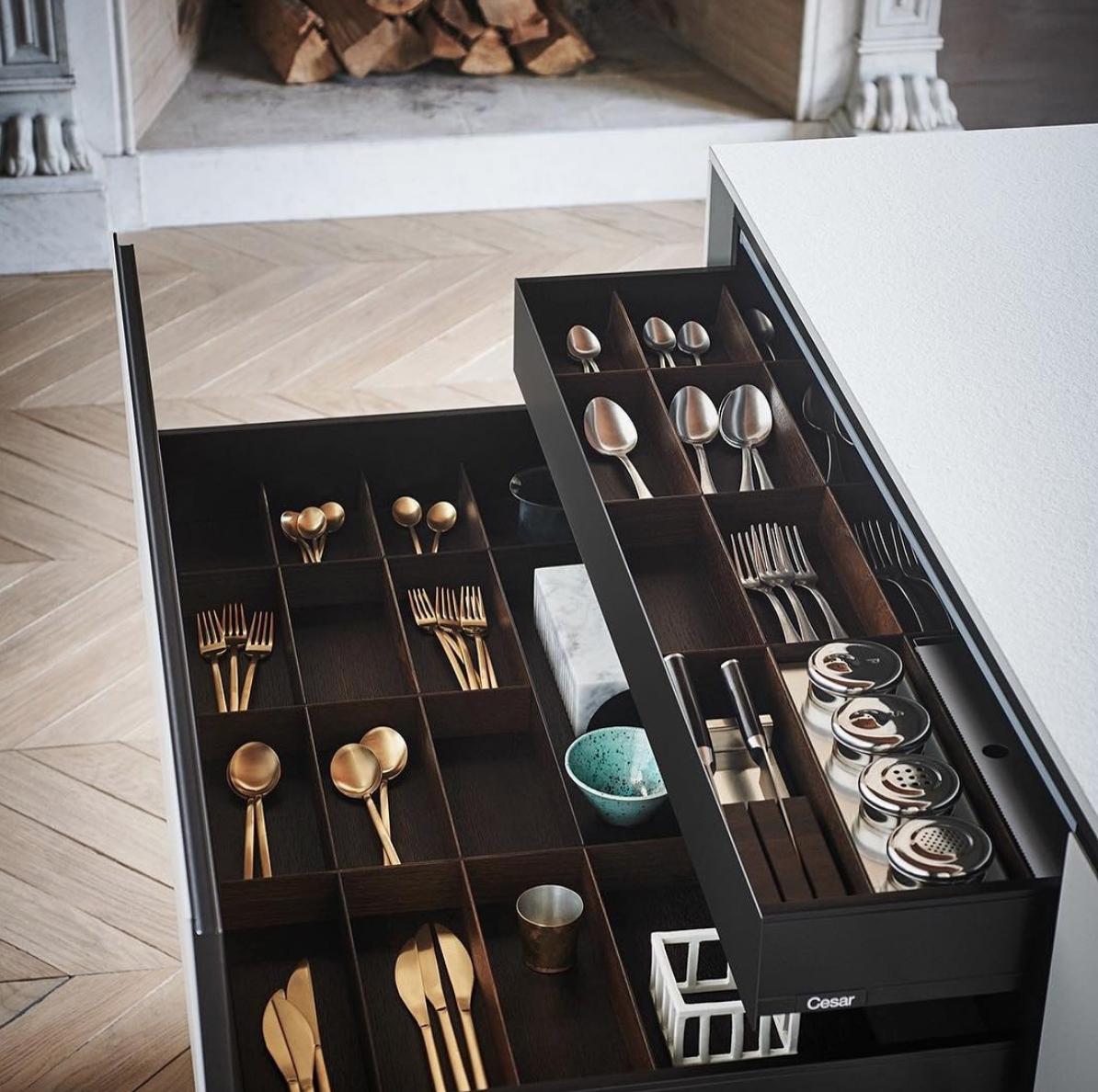 le design cesar chez thomas savary le buzz de rouen. Black Bedroom Furniture Sets. Home Design Ideas