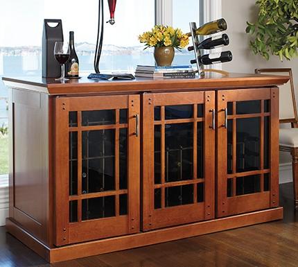 Cellarpro Cooling Units Le Cache Premium Wine Cabinets