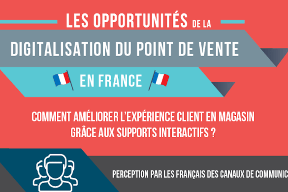 digitalisation point de vente - copie