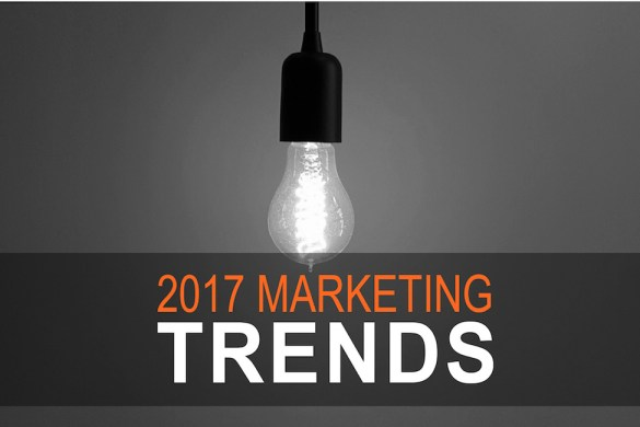 tendances-marketing-2017-copie