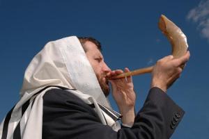 shofar2