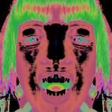 [New Mix] Dirtydancer – L'arme de mon corps (100% Vynil – Breakcore)