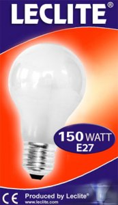 incandescent-150w-E27-big